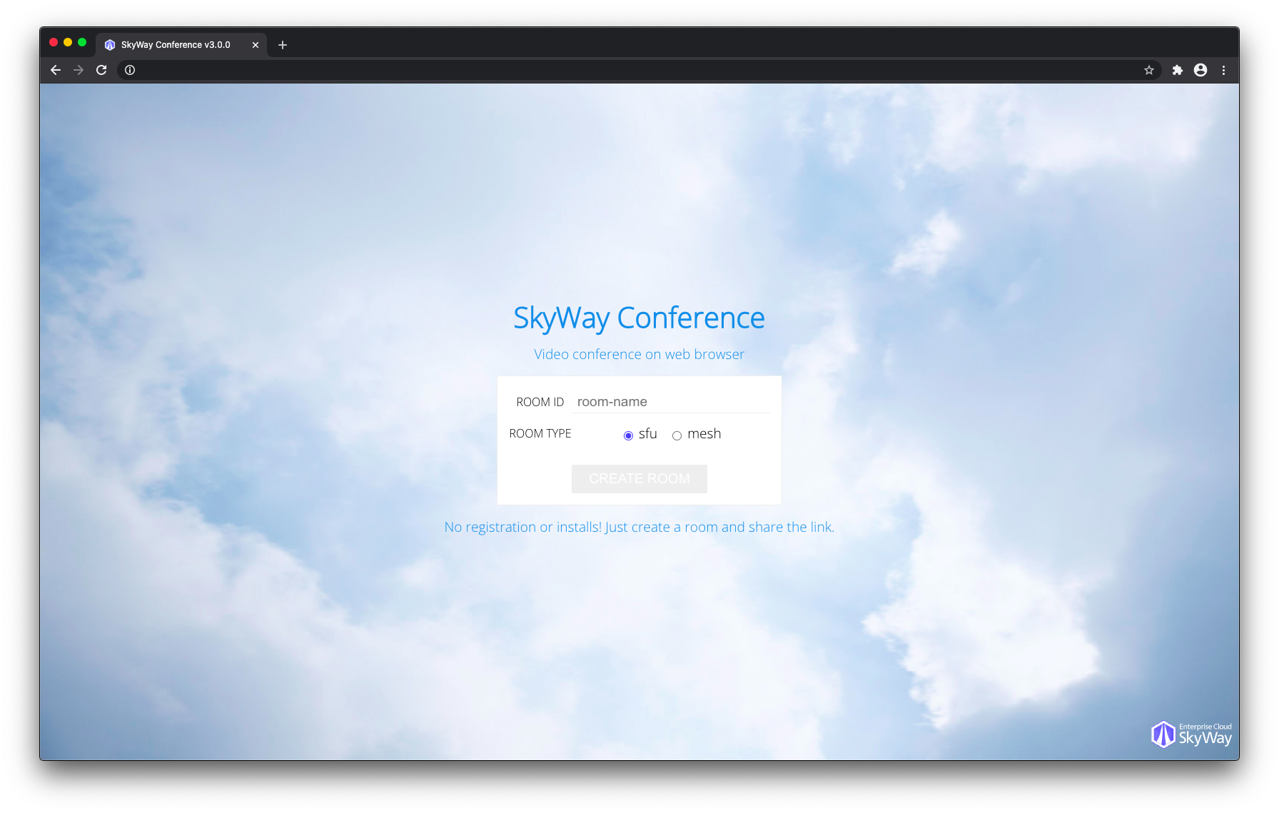 skyway_conf_top.png